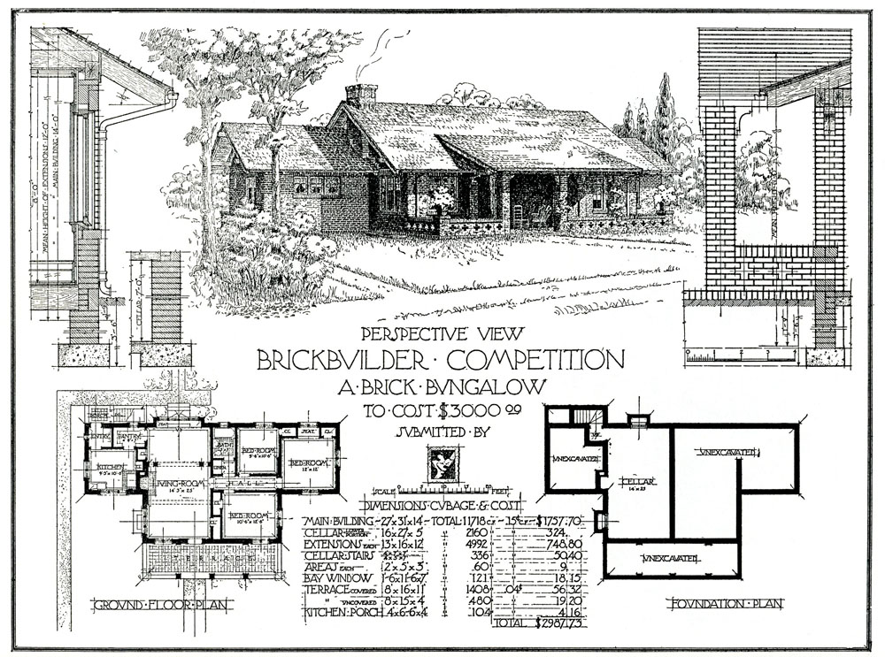 small house plans Archives   Forever Design